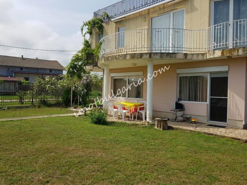 ImotBulgaria.com - недвижими имоти в България